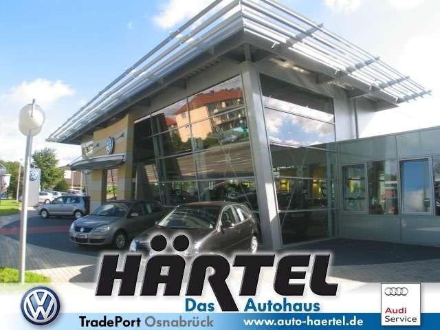 Volkswagen T6 Transporter Kastenwagen Lr 2.0 Tdi (euro6, - 2018