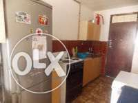 2bedroom townhouse to share for R4000.00 incl