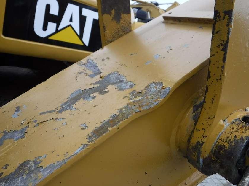 Caterpillar 318CL - 2006 - image 31