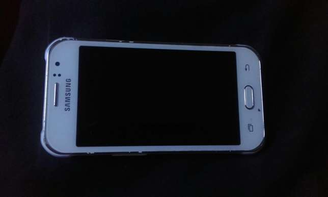 Quick sale Samsung J 1 duos !!! Ngong Township - image 3