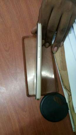 New infinix x510 on sale Mtwapa - image 3