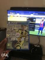 FIFA 17 swop for GTA V - only add R300