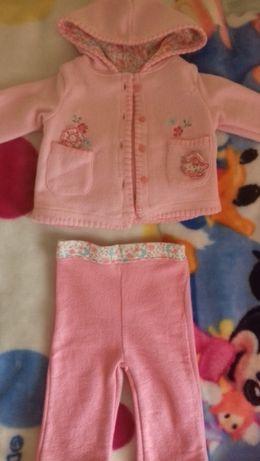 Одежда для младенцев  170 грн. - Одяг для новонароджених Мукачеве на Olx d96c4c80c20cd