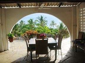 Vipingo beach furnished house to let Vipingo - image 5