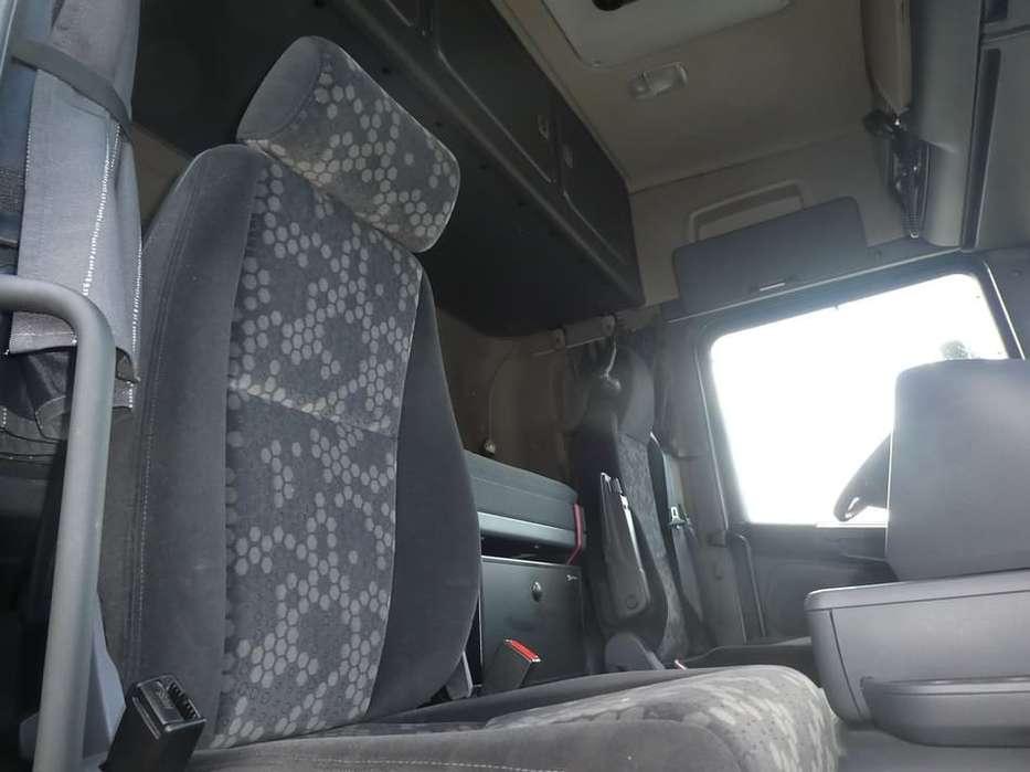 Scania G410 hl 2x tank retarder - 2014 - image 5