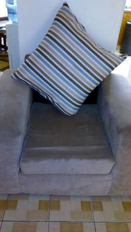 Very nice and comfy seats Pipeline - image 2