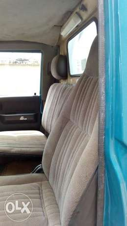 Toyota Dyna new face Lugbe - image 5