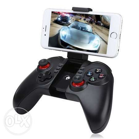 Joystick Control Jite 7 In 1 Xbox Android Iphone Smartphone