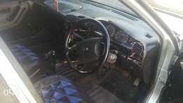 looking for nissan sentra 1.6 dashboard