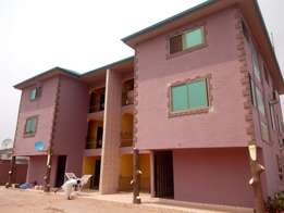 Two bedroom apartment for rent at east airport