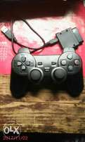Ps3 and 2 wireles pad