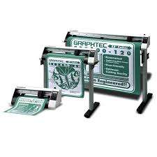 Graphetec Digital Vinyl Cutting Plotter Machine Available Nairobi CBD - image 2
