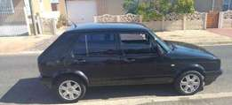 golf vw for sale R16000