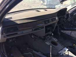 Ford Focus complete dash board for sale