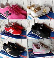 0e599611a86390 NEW BALANCE buty obuwie damskie 36,37,38,39,40,41