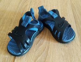 887be7ce Nike Сандали - Детская обувь - OLX.ua