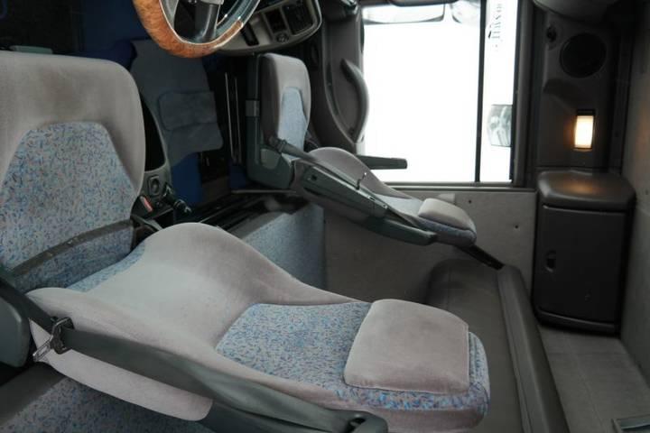 Renault Tpa 2/e - 2007 - image 13