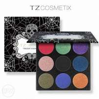 Make-up Products - TZ Cosmetix Twilight Eyeshadow