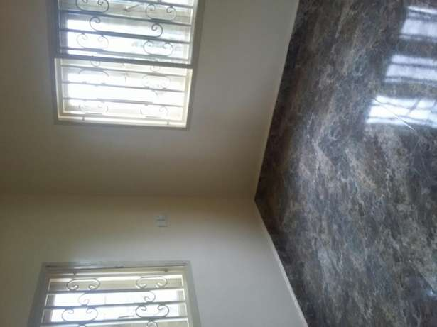 Michael j properties consultant Lugbe - image 6