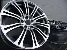 Rims up for grabs BMW M3 e92 rims