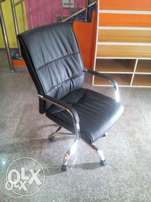 FT-Office Quality Chair (230)