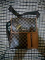 Neatly Used Designer Bag