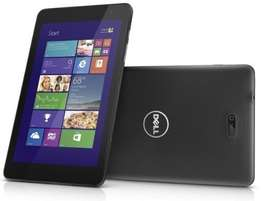 Dell Venue 8 Pro 5830 Tablet