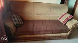 Set of Home furniture for sale!
