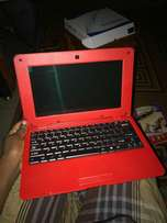 Brand new Android Laptop