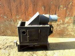 Projector Antique for sale