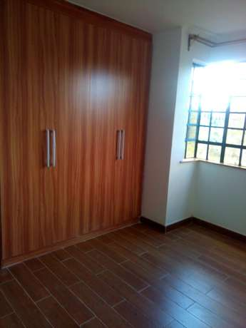 2 bedroom along naivasha road Nairobi CBD - image 5