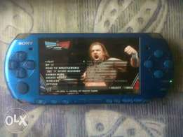 Psp 3004 model to sell R450