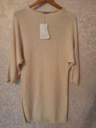 Плаття - Жіночий одяг в Ужгород - OLX.ua b8c0285965d19