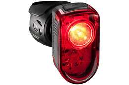 Bicycle Light, Bontrager Flare Tail Light Super Bright Bicycle Light!!