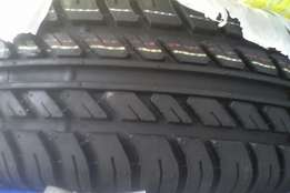 185/70r14 linglong tyre