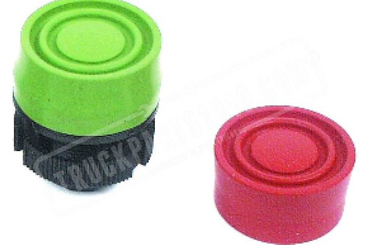 Green pushbutton  telemecanique spare parts for truck - 2019