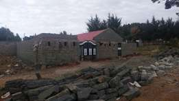 Hostels for sale near Laikipia campus