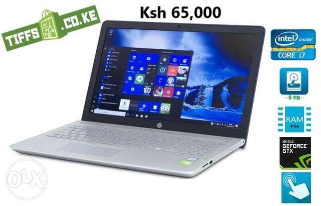 **Special Offer** on Laptops Nairobi CBD - image 3