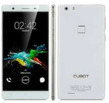 Brand New Cubot S550 Pro at 14,500/= 1 Year Warranty - Shop