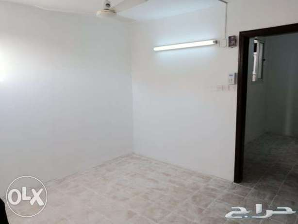 Flats and Rooms for rent immediate move in الرياض -  3