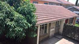 4 bedroom house for sale at Avenue Park