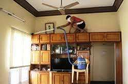 Professional Home & Office Organizing / Cleaning Services Nairobi CBD - image 4