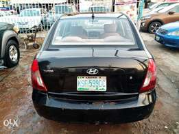 Holden car Nigeria used car bey and used 550000