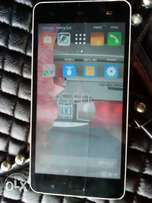 Infinix for sale or swap