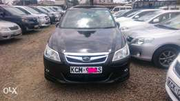 Highly Discounted!! Subaru Exiga Fully Loaded Kes. 1.29M