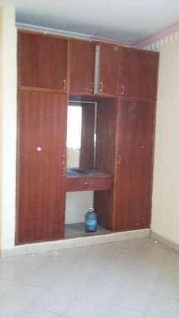 Classic one bedroom house to let at utange Utange - image 2