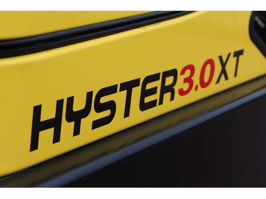 Hyster H3.0XT - 2017 - image 6