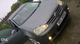 car is very good conditions comes in black interior