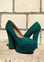 Жіноче взуття Миколаїв  купити взуття для жінок e5b3326e4bcb7
