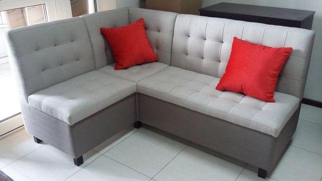 кухонный уголок диван угловой для кухни киев ирпень буча гостомель